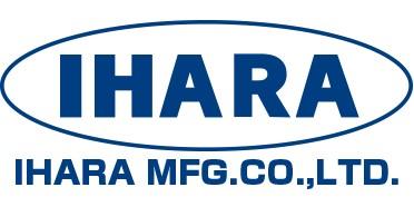 株式会社イハラ製作所