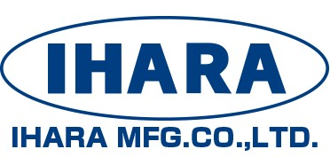 IHARA Manufacturing Co., Ltd.